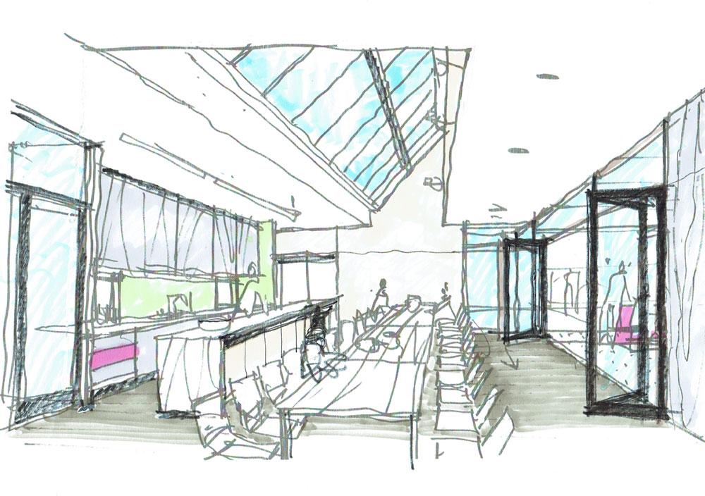 School Architecture Melbourne, Architect, Educational